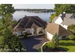 11821 Sea Star Drive, Indianapolis, IN 46256