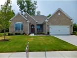 7161 W Mayer Dr, GREENFIELD, IN 46140