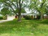 1840 Lora St, ANDERSON, IN 46013