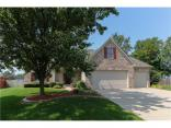 4970 Onslow Ct, GREENWOOD, IN 46142