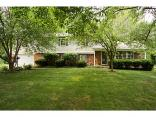 5152 E 76th Street Ct, Indianapolis, IN 46250