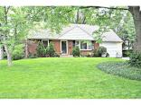 6263 Douglas Rd, Indianapolis, IN 46220