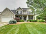 14099 Royalwood Dr, Fishers, IN 46037