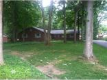 4542 Manning Rd, INDIANAPOLIS, IN 46228