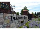 6602 Trail Ridge Way, Indianapolis, IN 46259