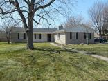 5406 Leone Dr, INDIANAPOLIS, IN 46226
