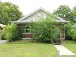 1440 W 28th St, INDIANAPOLIS, IN 46208
