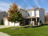 3038 Arrowroot Ln, Indianapolis, IN 46239