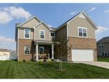 13965 Wynngate Ln, Fishers, IN 46038