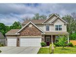 5570 Newport Ave, Indianapolis, IN 46234