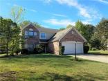 13733 Wyandotte Place, Fishers, IN 46038