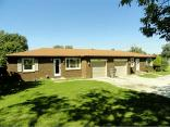 5508 Mcfarland Rd, Indianapolis, IN 46227