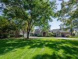 10606 Brooks School Rd, Fishers, IN 46037
