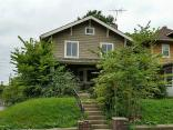 4002 Graceland Ave, Indianapolis, IN 46208