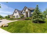 16140 Brookhollow Dr, Westfield, IN 46062