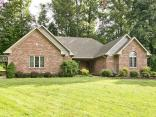 3343 N Country Club Rd, Martinsville, IN 46151