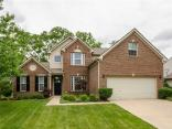 16094 Tenor Way, Noblesville, IN 46060