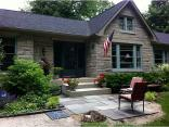 6247 N Chester Ave, Indianapolis, IN 46220