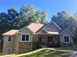 7201 East Merritt Drive, Bloomington, IN 47401