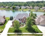 6509 Cherbourg Circle, Indianapolis, IN 46220