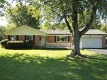 11631 Vandergriff Rd, Indianapolis, IN 46239