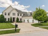 10815 Torulosa Ct, Indianapolis, IN 46234