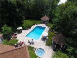 10195 Oak Ridge Drive, Zionsville, IN 46077