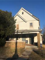 2845 Guilford Avenue, Indianapolis, IN 46205