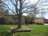 8813 E 121st St, Fishers, IN 46038