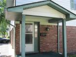 10031 E Penrith Dr, INDIANAPOLIS, IN 46229