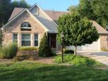 6531 Breckenridge Dr, INDIANAPOLIS, IN 46236