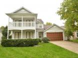 3177 N White River Parkway East Dr, Indianapolis, IN 46208