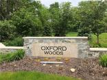 5150 Sherrington Court, Zionsville, IN 46077