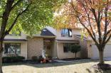 949 Redwing Drive, Columbus, IN 47203