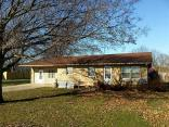 382 E Woodridge Dr, Shelbyville, IN 46176