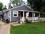 129 Greenacre Dr, Brownsburg, IN 46112