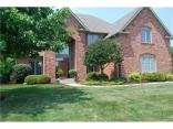 10520 Tremont Dr, Fishers, IN 46037