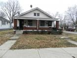 1325~2D27 Burdsal Pkwy, Indianapolis, IN 46208