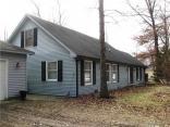 14211 Hobbs Rd, Noblesville, IN 46060