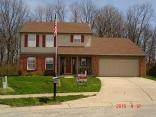 6058 Arlington Way, Indianapolis, IN 46237