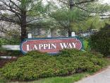 2308 Lappin Ct, Indianapolis, IN 46229