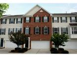 9044 Rider Dr, Fishers, IN 46038