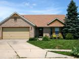 3430 Crocus Ct, Westfield, IN 46074