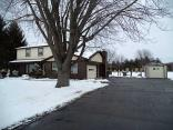 3851 S County Road 475, Plainfield, IN 46168