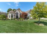 14260 Waterway Boulevard, Fishers, IN 46040