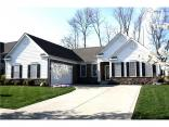 10830 Tallow Wood Ln, INDIANAPOLIS, IN 46236