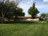 3865 Honey Creek Ct, Greenwood, IN 46143
