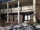 2829 Thornton Ln, Indianapolis, IN 46268
