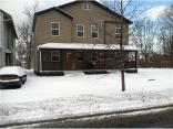 2528 N College Ave, Indianapolis, IN 46205