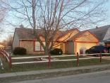 2523 N Parker Ave, Indianapolis, IN 46218